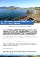 2014-09_IAS19_cac40