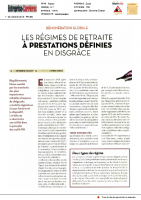 2015-10_Entreprise_Carrieres