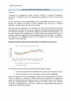 2015-11_Actualisation_Inflation