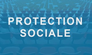 PROTECTION-SOCIALE-04