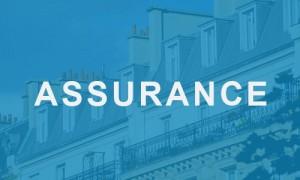 bloc-assurance