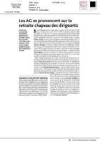 2016-05_Retraite_Chapeau_AG