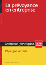 2014-12_LSNJ-La-prevoyance-en-entreprise