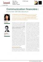 2016-0602_LActuariel_Communication-financière