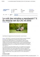 2016-06_Cout_retraite_CAC_2015