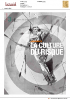 2016-10-01-lactuariel-la-culture-du-risque