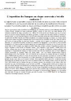 20170210 Revue-banque.fr