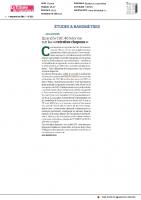 20170901 La Tribune de l'Assurance
