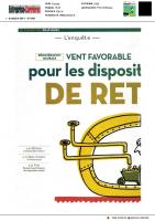 20171003 Entreprise Carrières