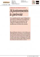 20171116 Le Nouvel Economiste.