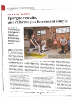 20180601 – ARGUS DE L'ASSURANCE
