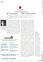 20180601 Actuariel – Article F. Bollotte – Tests martingalité GSE