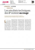 20190701 La Tribune de l'Assurance