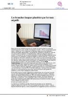 20191002 wk-rh.fr
