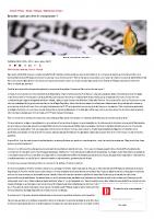 20200103 Retraites _ quel peut être le «compromis» _ – ladepeche.fr