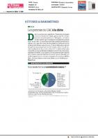 20200901 La Tribune de l'Assurance