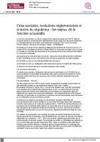 20210202 Tribune-assurance.fr