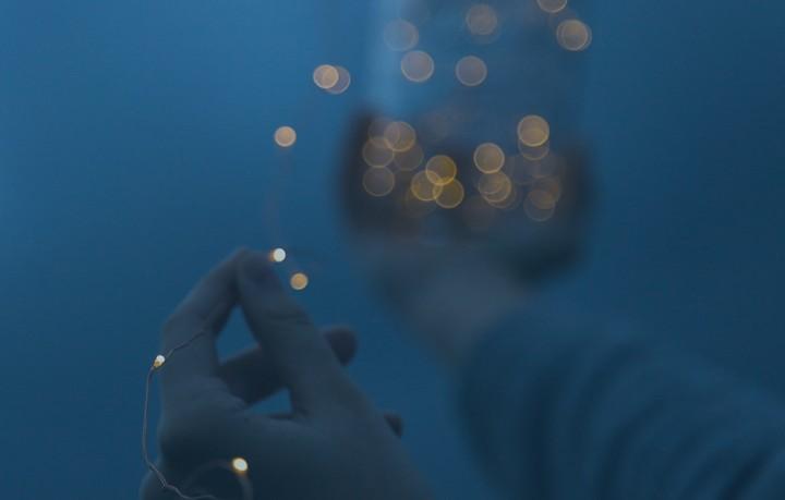 Webinar AFTERWORK GALEA / EPS Partenaires - Retraite, Epargne, Santé, Prévoyance, Dépendance, la mutation accélérée de la protection sociale dans un contexte de crise