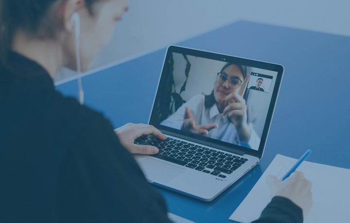 Webinar GALEA / EPS Partenaires : Pistes d'optimisation des dispositifs de Protection Sociale et tour d'horizon de l'actualité