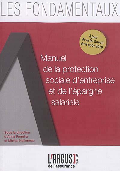 manuel-de-la-protection-sociale-d-entreprise-et-de-l-epargne-salariale-9782354742676