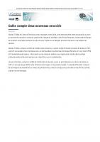 20201002 – Galéa compte deux nouveaux associés _ L'Agefi Actifs
