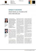 20210101 Revue_Banque