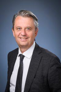 Pierre Chaperon