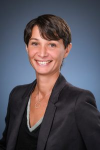 Mylène Favre-Béguet