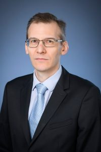 Olivier Renaudin