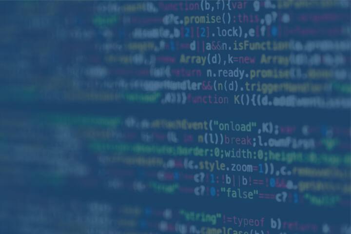 Le Risque Cyber