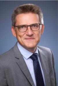 Norbert Gautron