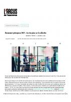 20210401-Classement-prévoyance-2021-_-la-crise-pèse-sur-la-collective
