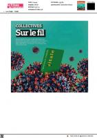 20210401-La_Tribune_de_l_Assurance-Bilan-santé-prévoyance-2020