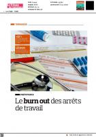 20210401-La_Tribune_de_l_Assurance-arrêts-de-travail