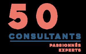 equipe galea consultants experts