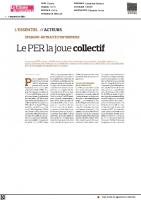 20210901 La Tribune de l Assurance PER