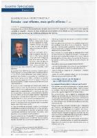 20210907 La Gazette du Palais